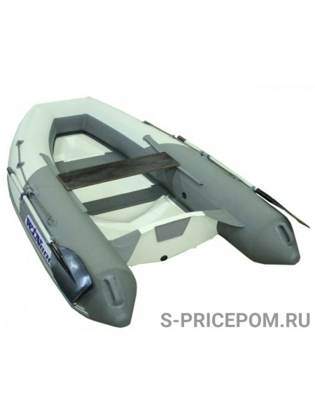 Складной РИБ WinBoat 275 RF Sprint