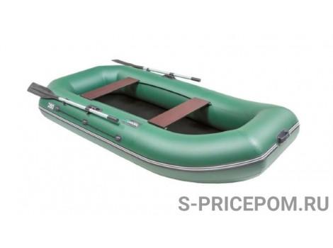 Надувная лодка ПВХ Gavial 280
