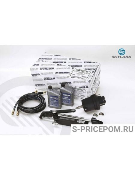 Гидравлическое рулевое управление UltraFlex (115-150 л.с.)