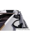 Надувная лодка ПВХ Polar Bird 300S (Seagull)(«Чайка»)