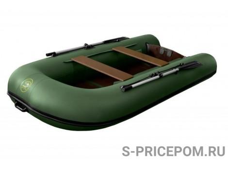 Надувная лодка ПВХ BoatMaster 310Т