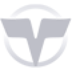 Каталог моторов Tohatsu