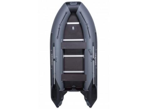 Надувная лодка ПВХ Адмирал 320 Sport