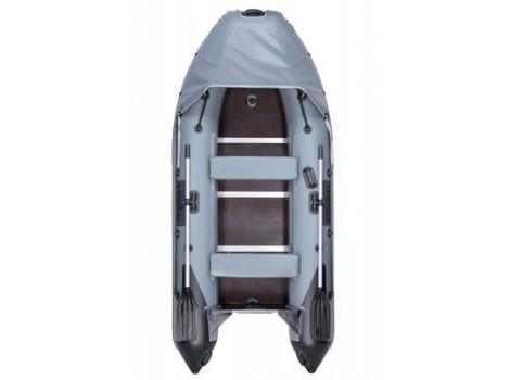 Надувная лодка ПВХ Адмирал 320 Sport Lux