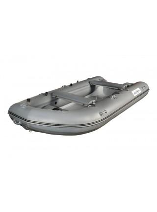 Надувная лодка Адмирал RIB 350