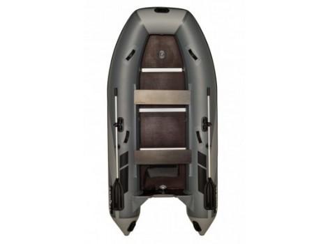 Надувная лодка ПВХ Адмирал 330