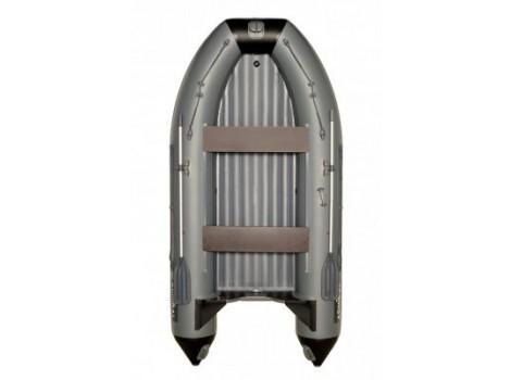 Надувная лодка ПВХ Адмирал 330 CF НДНД