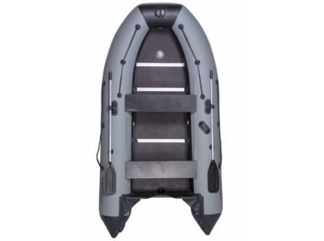 Надувная лодка ПВХ Адмирал 330 CF