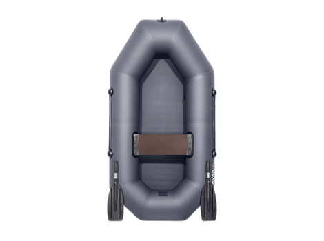 Надувная лодка ПВХ Аква-Оптима 190