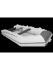 Надувная лодка ПВХ Аква 3200 НДНД