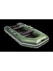 Надувная лодка ПВХ Аква 3200 СК