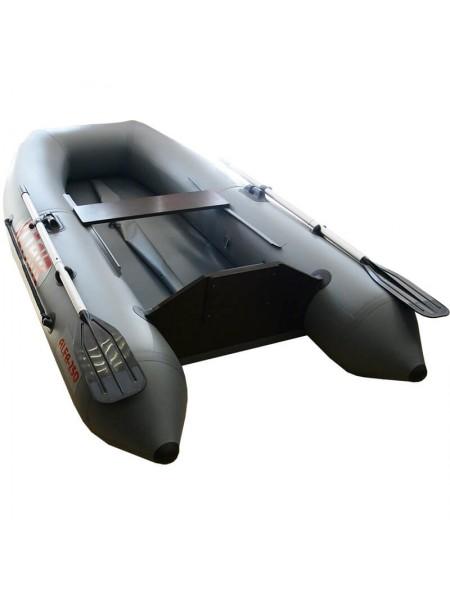 Надувная лодка ПВХ Альтаир (ALTAIR) ALFA-250К