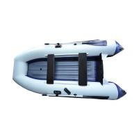 Надувная лодка ПВХ Альтаир (ALTAIR) HD 320 KS НДНД