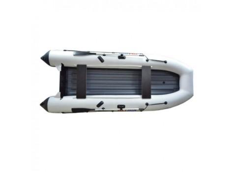 Надувная лодка ПВХ Альтаир (ALTAIR) HD 430 НДНД