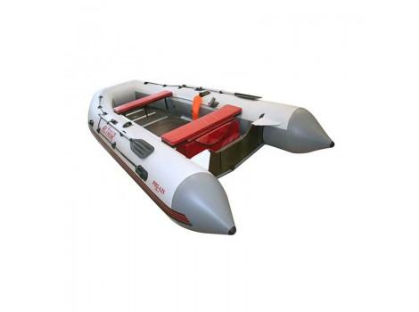 Надувная лодка ПВХ Альтаир (ALTAIR) PRO Ultra - 425