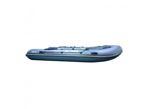 Надувная лодка ПВХ Альтаир (ALTAIR) PRO Ultra - 460 Heavy