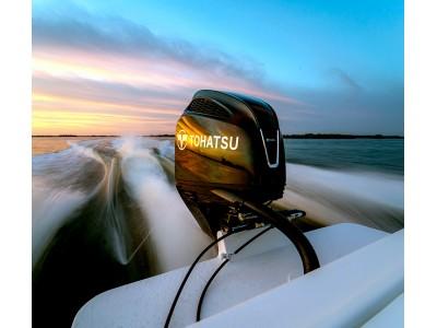 <Рубрика: Советы от профессионалов. Рекомендации по глиссированию на лодке ПВХ