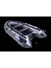 Надувная лодка ПВХ Апачи (Apache) 3300 НДНД
