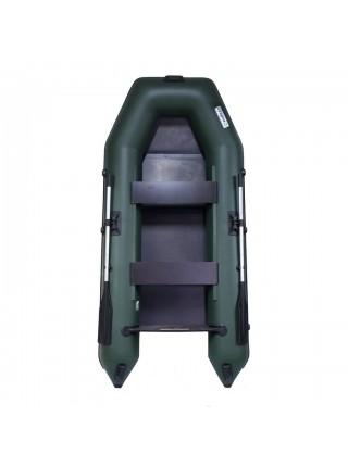 Надувная лодка ПВХ Байкал 2800