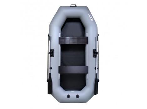 Надувная лодка ПВХ Байкал S-265