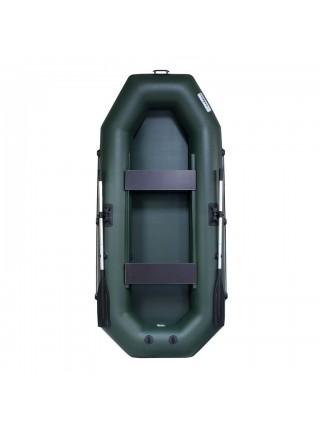 Надувная лодка ПВХ Байкал S-280