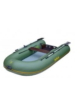 Надувная лодка ПВХ BoatMaster 250 ТA