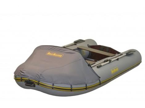 Надувная лодка ПВХ BoatMaster 310 T Люкс