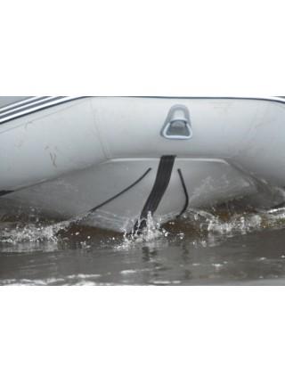 Надувная лодка ПВХ BoatsMan BT280