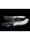 Надувная лодка ПВХ BoatsMan BT300K