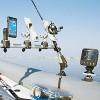 Оборудование для лодок