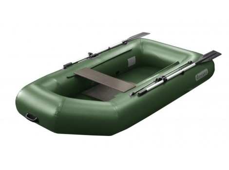 Надувная лодка ПВХ Феникс 250