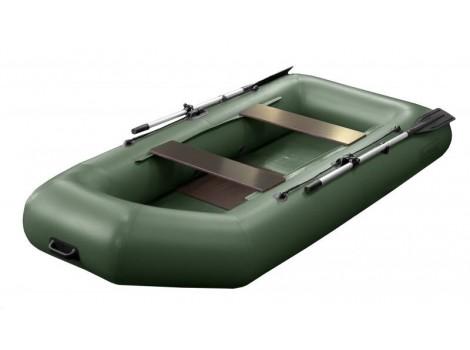 Надувная лодка ПВХ Феникс 280
