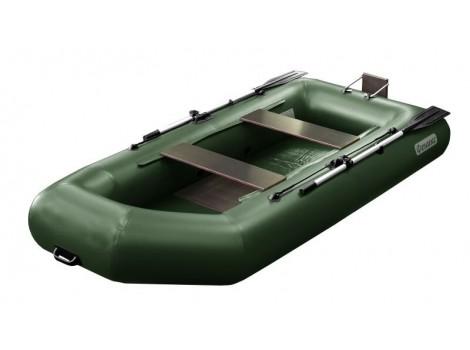 Надувная лодка ПВХ Феникс 280 Т