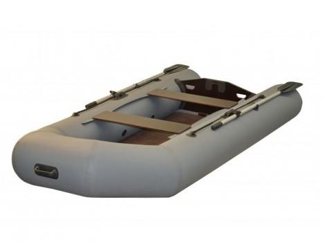 Надувная лодка ПВХ Феникс 285 ТС