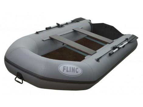 Надувная лодка ПВХ Флинк (Flinc) FТ320L