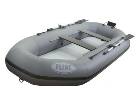 Надувная лодка ПВХ Флинк (Flink) F300TLA