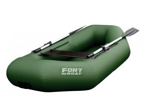 Надувная лодка ПВХ FORT BOAT 220