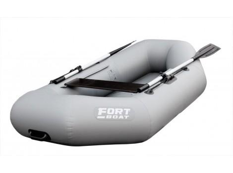 Надувная лодка ПВХ FORT boat 240