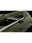 Надувная лодка ПВХ Фрегат М-1 с веслами