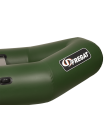 Надувная лодка ПВХ Фрегат М-2 (260 см)