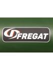 Надувная лодка ПВХ Фрегат М-2 (260 см) Лайт