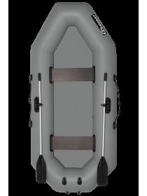Надувная лодка ПВХ Фрегат M-3 Лайт