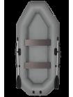 Надувная лодка ПВХ Фрегат М-5