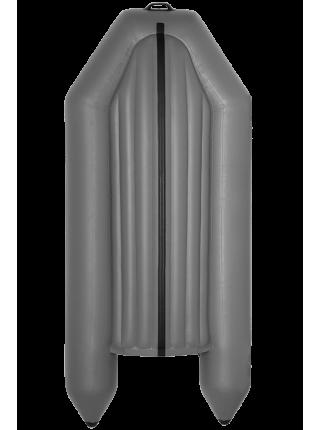 Надувная лодка ПВХ Фрегат 280 E (НДНД)