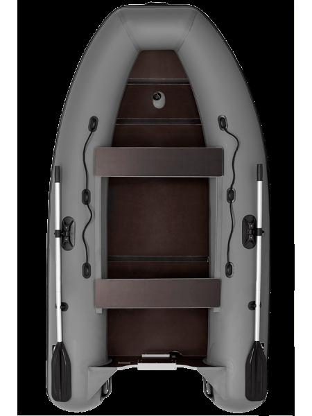 Надувная лодка ПВХ Фрегат 290 С