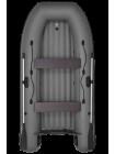 Надувная лодка ПВХ Фрегат 310 Air НДНД