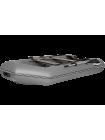 Надувная лодка ПВХ Фрегат 320 E НДНД