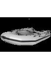Надувная лодка ПВХ Фрегат 330 FM Light
