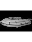 Надувная лодка ПВХ Фрегат 330 Pro F с фальшбортом