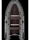 Надувная лодка ПВХ Фрегат 350 С